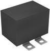 Film Capacitors -- 338-4404-ND - Image