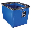 Royal Basket Canvas Replacement Liner -- RB-R10CNLNN