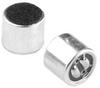 Uni Directional Condenser Microphone -- OBO - 16BN-0C - Image