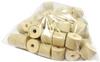Regular Fybrglass® Wheel - Bagged -- AE0353-Image