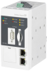 Fieldgates - Intelligent Ethernet/PROFIBUS Gateway -- SFG500