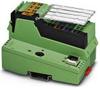 Controller -- ILC 130 ETH - 2988803 - Image