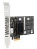 HP ioDrive IO Accelerator for ProLiant Servers solid state drive - 1.205 TB -- 673646-B21
