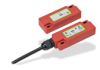 Magnetic Safety Switch: non-contact, plastic housing -- WPR-112005