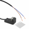 Proximity Sensors -- 1110-1283-ND -Image