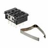 Relay Sockets -- 255-3716-ND - Image