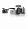 Variable Speed Drive (VSD) Transformers - Image