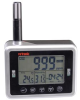 Desktop Indoor Air Quality Meter -- CL11