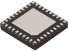 RF Switches -- 1046-1050-1-ND - Image