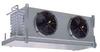 Fincoil AHB Air Coolers