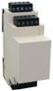KU4100 Series -- 91.812 -Image