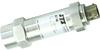 Industrial Voltage Pressure Transmitter -- STS ATM.23