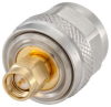 Coaxial Connectors (RF) - Adapters -- 1868-1238-ND -- View Larger Image