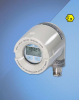 Field Mounted Temperature Transmitter -- TH202/TH202-Ex - Image