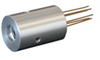 Laser Diode Collimator -Image