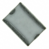 RF Filters -- 712-1098-1-ND -Image