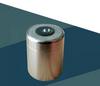 Geophone -- PSO-15RN 2400 -Image