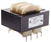 Power Transformers -- 595-1202-ND -Image