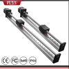 Linear Motion Guide--Ball Screw/Stepper Motor -- FSL40