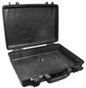 Pelican 1470 Case - No Foam - Black | SPECIAL PRICE IN CART -- PEL-1470-001-110 -- View Larger Image