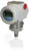 Absolute Pressure Transmitter -- Model 266ASH