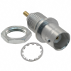 Coaxial Connectors (RF) -- ARF1866-ND -Image