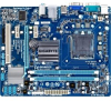 Gigabyte Ultra Durable 2 GA-G41MT-S2P Desktop Motherboard.. -- GA-G41MT-S2P