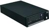 IBM System Storage 3580S5X LTO Ultrium 5 Tape Drive -- 3580S5X