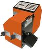 MMC200 Multi-Material Cutter -- AR7161