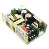 AC DC Converters -- 102-2168-ND - Image