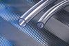 K018 Clear PVC Tubing -- KLEARON™ 68 Series