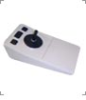 Miniature Force Operated Joystick -- Model JTX