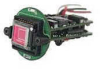 Camera Modules With CCD And CMOS Image Sensors -- CS5600 Series