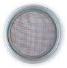 PTFE screen gaskets -- GO-30538-24