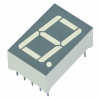 Display Modules - LED Character and Numeric -- XDCWD14A-ND -Image