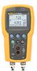 Fluke<reg> 721 Precision Pressure Calibrator, dual 16 and 1500 psig sensors -- GO-16107-26