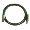 Pluggable Cables -- WM1146-ND - Image