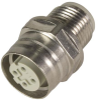Circular Connectors - Adapters -- 1195-5602-ND - Image