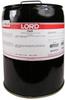LORD® 7542D Urethane Adhesive Curative 50 lb Pail -- 7542D 50LB PAILS - Image