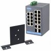 Switches, Hubs -- EKI-5626C-EI-AE-ND -Image