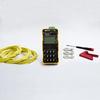 Hot Spot Monitor (HSM) -- G-HSM-9SK