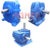 Right Angle Worm Gearbox Series