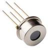 Temperature Sensors - Analog and Digital Output -- 223-1582-ND