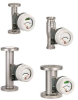 Variable Area Flowmeter VA Master -- FAM540 -Image
