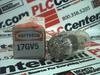 RAYTHEON 17GV5 ( VACUUM TUBE ) -Image