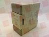 MITSUBISHI FX0N-8EYR-ES/UL ( EXTENSION BLOCK, 8POINT, 2AMP, 240VAC, 30VDC ) -Image
