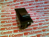 CARLING SWITCH 3XC55 ( ROCKER SWITCH 10/15MP 250VAC 3/4HP 4BLADE ) -Image