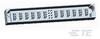 Rectangular Power Connectors -- 2-6450820-0 -Image