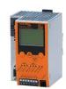 AS-Interface PROFIBUS DP gateway with PLC -- AC1028 -Image