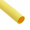 Heat Shrink Tubing -- F221V3/32YL002-ND -Image